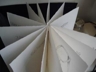 circular book (2009)
